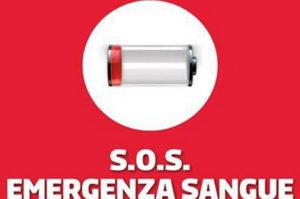 emergenza-sangue