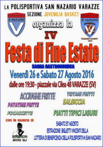 varazze-Poli-S-Nazario.26-27.08.2016-Festa-di-Fine-Estate