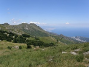 Panoramica_parco_del_Beigua