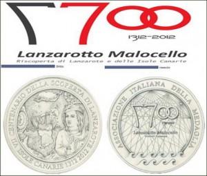 Medaglia_celebrativa_impresa_Lanzarotto_Malocello