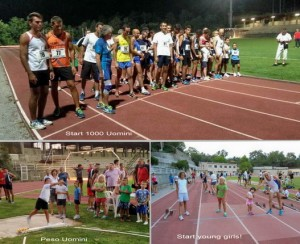 Celle-Ligure29.08.2014_Triathlon-sotto-le-stelle.2