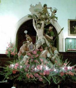 Varazze.24.08.2014_Festa-di-San-Bartolomeo