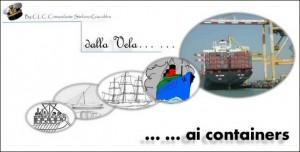 Varazze.11.01.2015.La-storia-della-navigazione-di-Stefano-Giacobbe