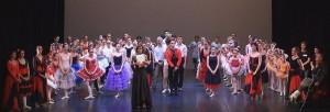 Danzastudio-Varazze-gran-finale-a.a.2015.ph-Luigi-Cerati