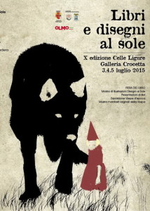 Libri-al-sole-Celle-Ligure.2015