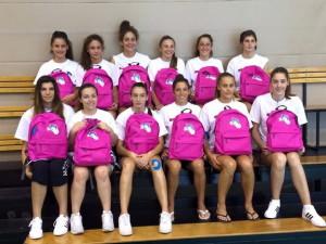 Liguria-Selezione-regionale-femminile-2015-Trofeo-delle-Regioni