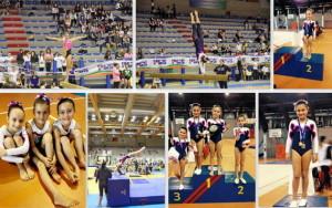 PGS-Primavera-Varazze-ai-campionati-nazionali.2015.c