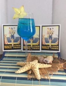 Varazze.2015.Acqua-di-mare-il-cocktail-di-Ambrogio-Fazio