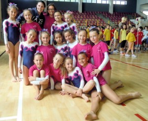Varazze.4.06.2015.gruppo-PGS-Primavera-a-Scuola-in-Sport