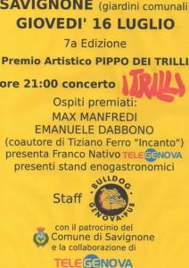 Premio-Artistico-Pippo-dei-Trilli.2015.a-Emanuele-Dabbono