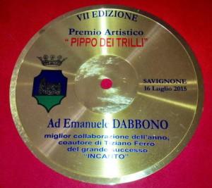 Premio-Artistico-Pippo-dei-Trilli.2015.a-Emanuele-Dabbono.1