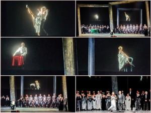 Savona.4.07.15.Giovanna-Badano_Angelo-Lupi-ne-La-Traviata-al-Priamar con