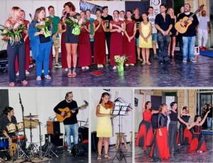 Varazze.24.07.15.Gioielleria-Salvemini_e_La-Casa-delle-Cose_moda-e-spettacolo