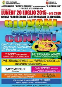 Varazze.Alpicella.20.07.15-premiazione-concorso-poesia-GSC