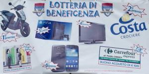 Varazze.Lotteria-Polisportiva-San-Nazario.2015Poli
