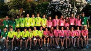 Liguria-Volley-Trofeo-delle-Regioni.2015