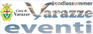 Varazze-eventi