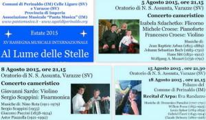 Varazze.2015.NS.Assunta-concerti-al-lume-delle-stelle