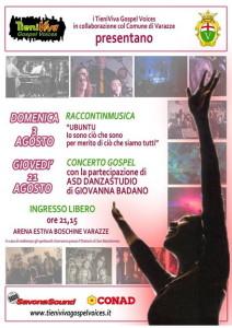 Varazze.21.08.15.concerto-Tieniviva-Gospel-Voices-con-Palcoscenicodanza-J.