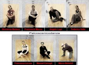 ASD-Danzastudio-Varazze-scuola-di-ballo