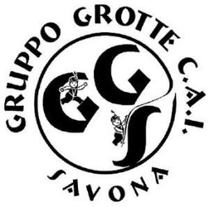 Gruppo-grotte-CAI-Savona