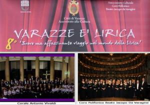 Varazze-è-Lirica.4.09.2015.ensamble-di-cori
