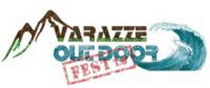 Varazze Outdoor Fest logo