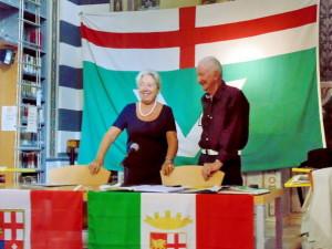 Varazze.27.09.2015.celebrato-il-Lanzarottus-Day