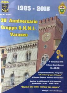 Varazze.4.08.2015.30.anni-del-Gruppo-ANMI