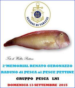 Varazze_13_09_2015_Raduno-di-pesca-al-Pesce-pettine