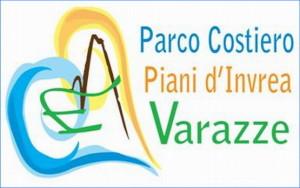CEA-Parco-Costiero-Piani-d'Invrea-Varazze-logo