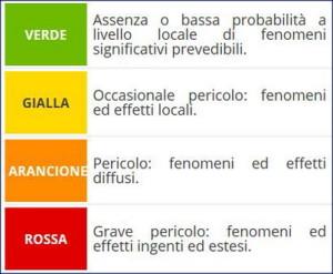 Regione-Liguria.15.10.2015.nuova-allerta-meteo-con-i-colori