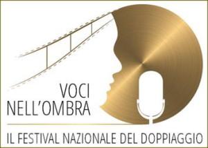 Savona.29-30.10.2015.Festivalazionale del-Doppiaggio-VOCI-nell'Ombra
