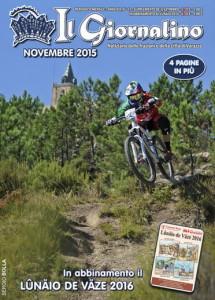 Varazze-Il-Giornalino-copertina-novembre