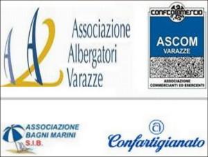 Ascom-Confcommercio-Varazze