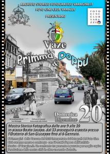 Väze-Primmà&Doppu-Mostra-Storico-Fotografica.20.12.15
