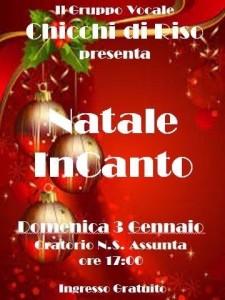Varazze.3.01.2016-Chicchi-di-Riso_Natale-in-Canto