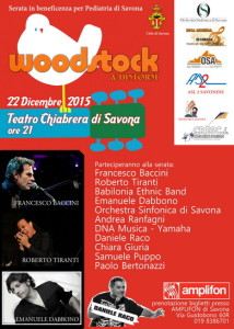Woodstock-e-dintorni-a-Savona.22.12.2015