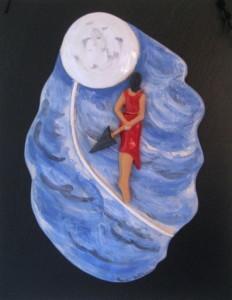 Anna-Santoiemma_scultura-in-ceramica-policroma