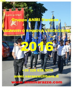 Gruppo-ANMI-Varazze-tesseramento.2016