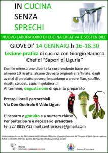 Vado-Ligure.14.01.16.corso-in-cucina-sprechi