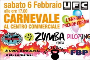 Varazze.6.02.2016.carnevale-a-Corte-di-Mare-con-UFC