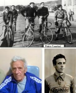 Vittorio-Rossello-a-Varazze
