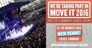 MOVE-IT-Londra-18-20.marzo.2016