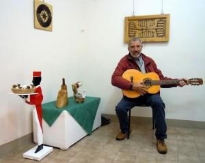 Varazze-Gallery-Malocello.8.02.2016.Corrado-Cacciaguerra