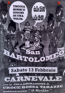Varazze.13.02.2016.Carnevale-in-Piazza-San-Bartolomeo