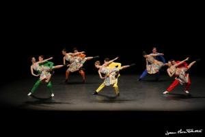 Danzastudio-Varazze-al-Concorso-Int.-Arcadanse-ad-Annecy-Seynod