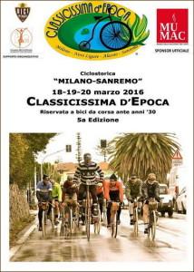 Milano-Sanremo_Classicissima-d'Epoca.18-20.03.2016