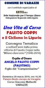 Varazze.20.03.16.Convegno-Tematico-una-vita-di-corsa-Fausto-Coppi