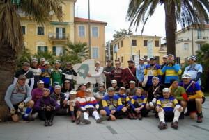Varazze.21.03.16.Gran-Corsa-di-Primavera-omaggio-a-Fausto-Coppi